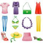 Fashion Pinterest Account