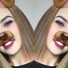 Gosia Stachowska instagram Account