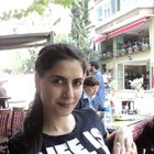 Natali Dergazaroğlu instagram Account