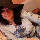 Anna Maria Pinterest Account