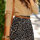 Fashion for Women Jeans Pinterest Account