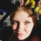 MamaPlusOne Pinterest Account