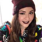 Lisa Clark's Pinterest Account Avatar