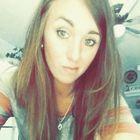 Candice Dildy Pinterest Account