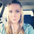 Caitlin Keen instagram Account