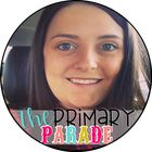 The Primary Parade   resources and centers for Preschool teachers Pinterest Account