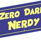 Zero Dark Nerdy instagram Account