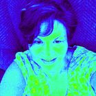 Robin Black Pinterest Account