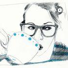 Juliane de Morvo Pinterest Account