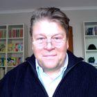 Joachim Wolter Pinterest Account