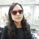 Fernanda Miranda Pinterest Account