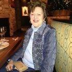 Paula Davis Pinterest Account