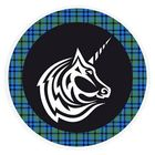 ScotlandTravel.blog