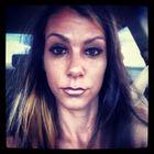 Jessica Ramos Pinterest Account