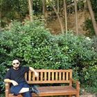Rizwan Latif IV's Pinterest Account Avatar