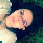Karuz Pinterest Account