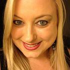 Kristie Gibson Pinterest Account