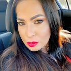 Marisol Caraballo Pinterest Account