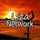 Liza Journal Biz Pinterest Account