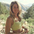 Jennifer Donnelly Pinterest Account