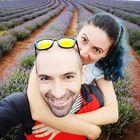 Travel Loonies - Travel Blog