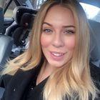 Christina VanVliet Pinterest Account