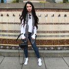 Compass Lane Chic's Pinterest Account Avatar