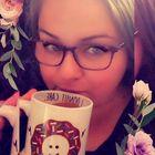 Courtney Mariita Pinterest Account