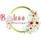 bohoofeelings Pinterest Account