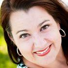 Michelle De La Cerda ~ The Complete Savorist's Pinterest Account Avatar
