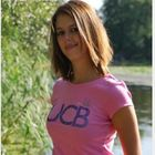 Laura Hoyer Pinterest Account