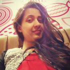 Deshna Jain Pinterest Account