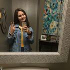 Rachel Carmical Pinterest Account