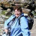Linda Wheaton Pinterest Account