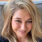 Amanda Achilles's Pinterest Account Avatar