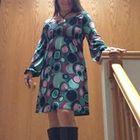 Monica Cales-Rodriguez Pinterest Account