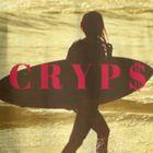 PRICE ĀCTION CRYPS Pinterest Account