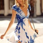 Cute Dresses Pinterest Account