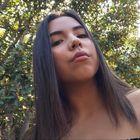 Lilyyyy 💫 Pinterest Account