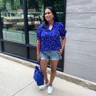 Maria Elena Lopez melenalopez_ Pinterest Account