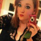 Ongles pour Femmes | Ongles Blancs - Ongles De Noël - Ongles Scintillants Pinterest Account