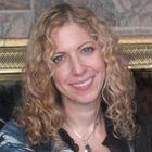 Amy Heit Pinterest Account