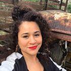 Marilyn Vega Maldonado Pinterest Account