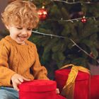 Gift, Invitation & Card Ideas Pinterest Account