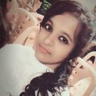 khadiza akter instagram Account