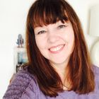 Denise May Pinterest Account