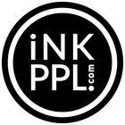 iNKPPL Tattoo Magazine instagram Account