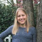 Robyn | Watchful Spender Pinterest Account