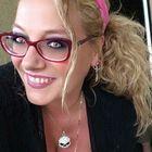 Christina Prescott-Wall Pinterest Account