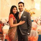 Bhavjot Kaur Heerey Pinterest Account